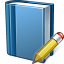 Editing Software for Writers